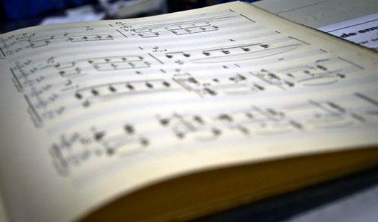 arranjos-musicais_direito